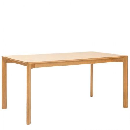 Lasa Table