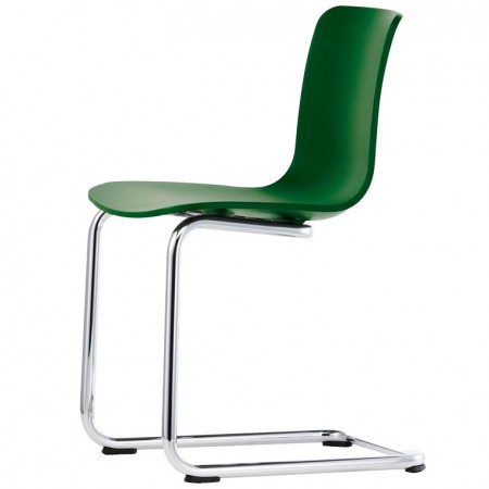 HAL Cantilever Chair