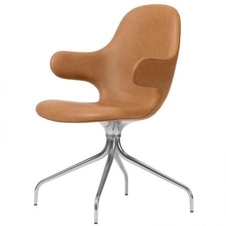 Catch Chair JH2