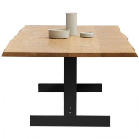Kazimir Raw Table