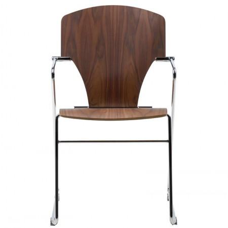 Egoa Chair