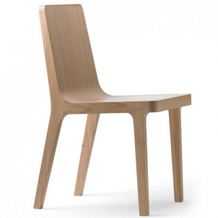 Emea Upholstered Chair