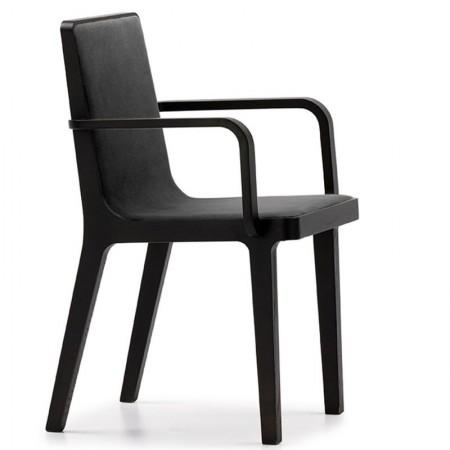 Emea Upholstered Armchair
