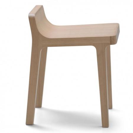 Emea Upholstered H560 Chair