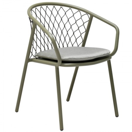 Nef Chair