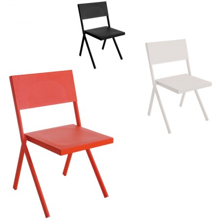 Mia Chair