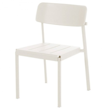 Shine 247 Chair