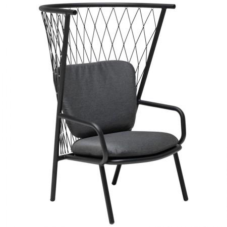 Nef Lounge Armchair