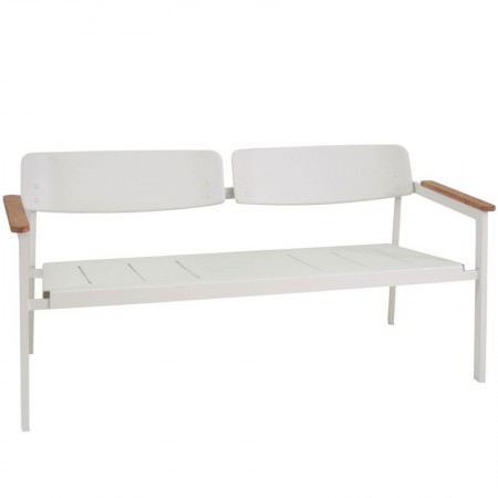 Shine 260 2 Seater Sofa