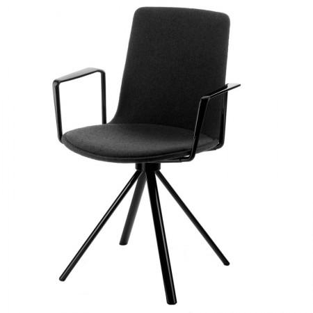 Lottus High Spin Chair