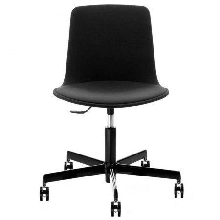 Lottus High Office Chair