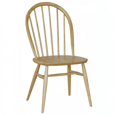 1877 Windsor Chair
