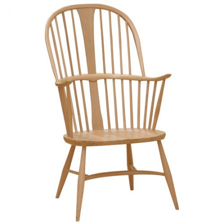 911 Chairmakers Chair