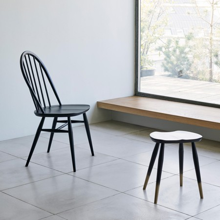 Ercol | DomésticoShop Designer Furniture - Chairs