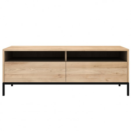 Ligna Tv Cupboard S Oak