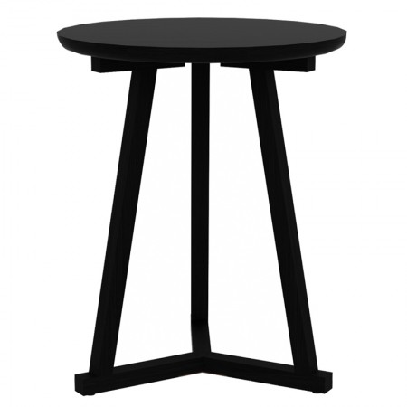 Tripod Blackstone S Table Oak
