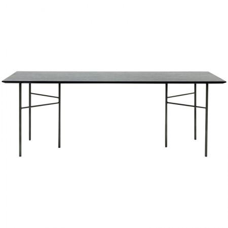 Mingle Table