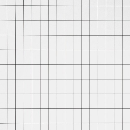 Grid Black-White