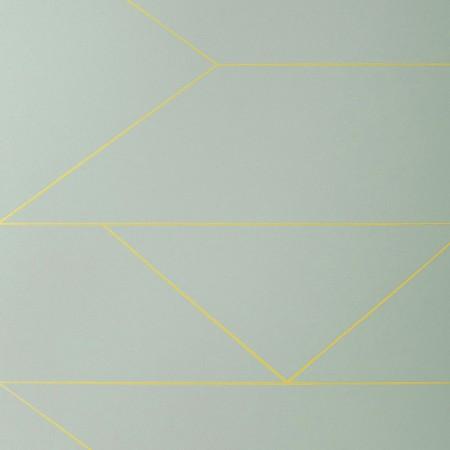 Lines Mint