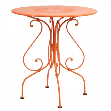 1900 Table S