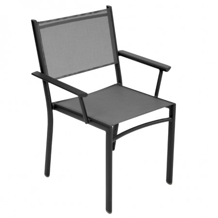 Costa Chair Arms