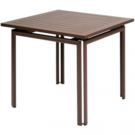 Costa Table