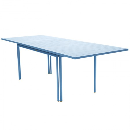 Costa Extensible Table