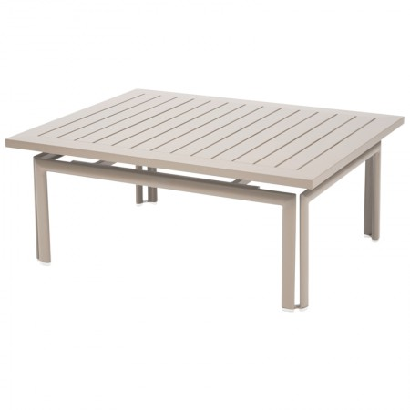 Costa Low Table