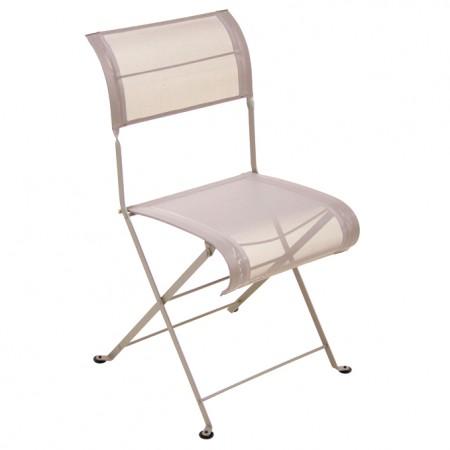 Dune Premium Chair