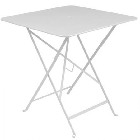 Bistro Square Table M