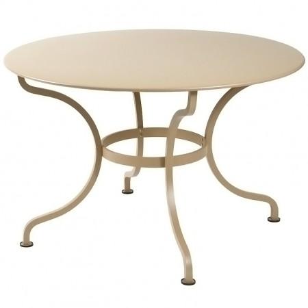 Romane Table Round