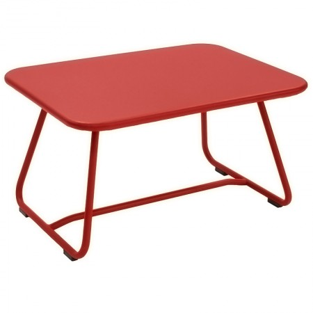 Sixties Table