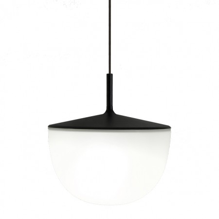 Cheshire Pendant Lamp