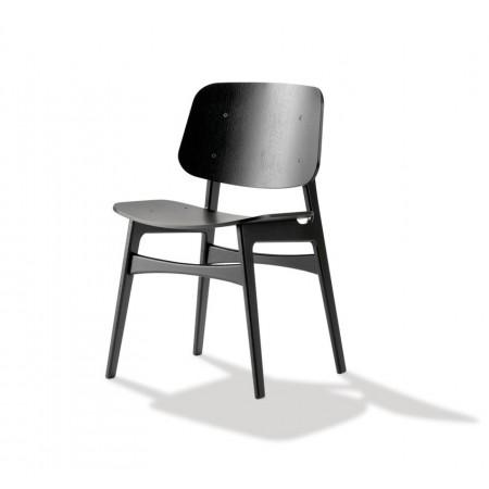 Søborg 3050 Chair