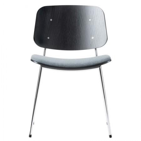 Søborg 3050 Chair