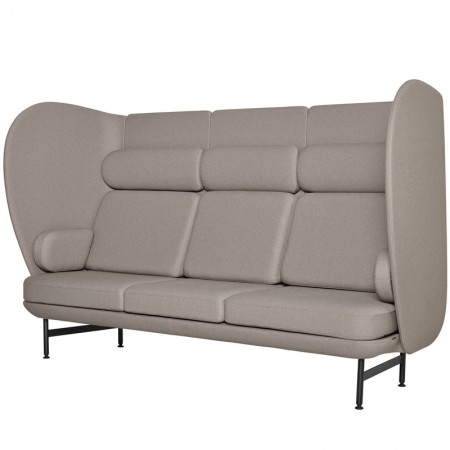 Plenum Sofa