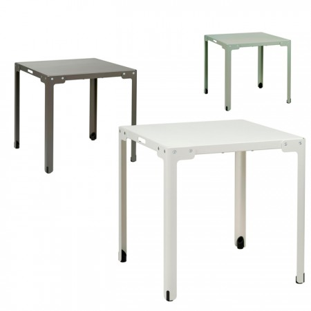 T- Table Outdoor
