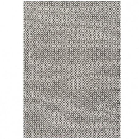 Bari Grey Rug