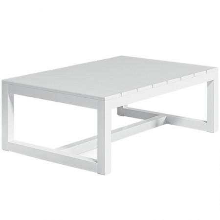 Saler Low Table