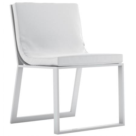 Blau Chair