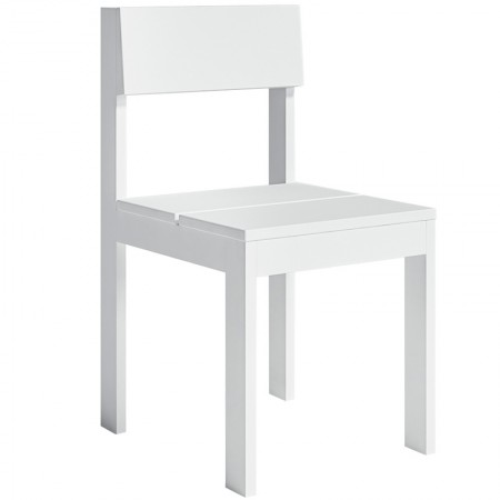 Na Xemena Salada Chair