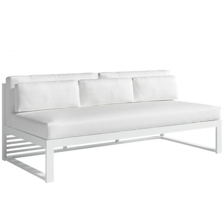DNA Sofa