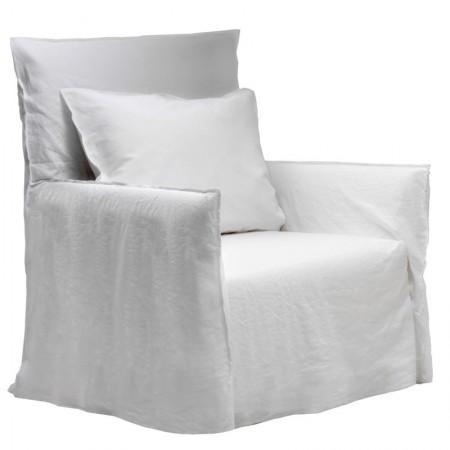 Ghost 04 Armchair