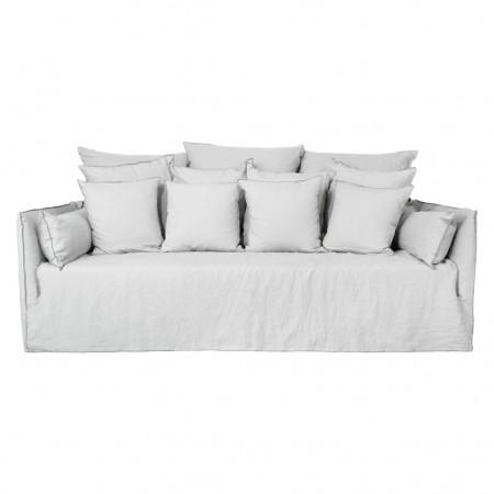 Ghost 16 Sofa