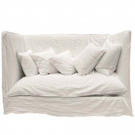 Ghost 18 Sofa