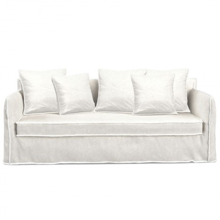 Ghost 19 Sofa Bed