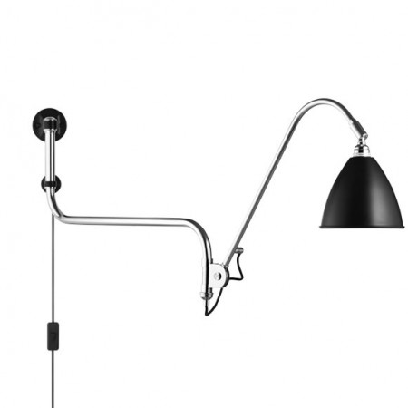 Bestlite BL10 Wall Lamp