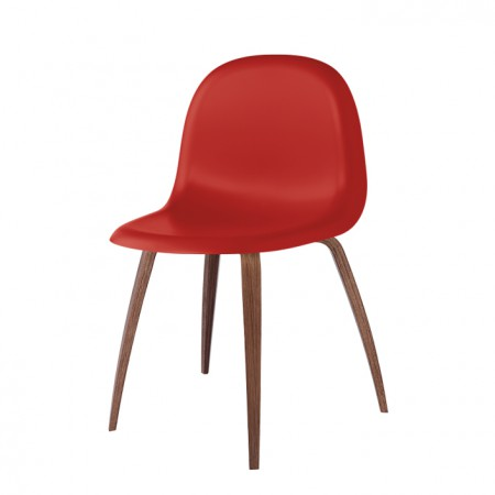 Gubi 5 Hirek Chair