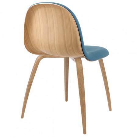 Gubi 52 Chair