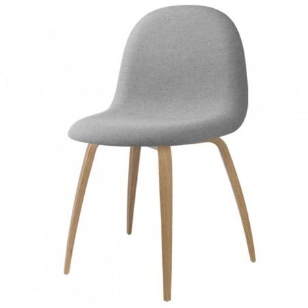 Gubi 53 Chair